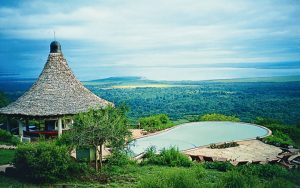 lake-manyara-serena lodge