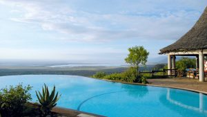 lake-manyara-serena-safari-lodge