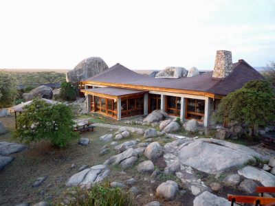 seronera-wildlife-lodge-safaris