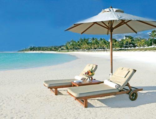 3 Day Zanzibar Honeymoon